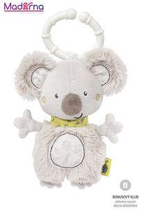 BABY FEHN Australia malá koala 2017
