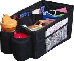 Cestovný box Travel Pal Diono