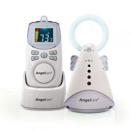 Digitálna pestúnka AC 420 AngelCare