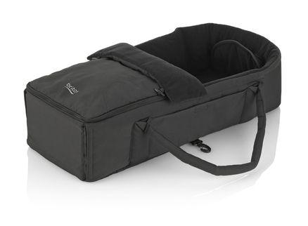 BRITAX Přenosná taška Carrycot Cosmos Black