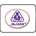 INJUSA logo