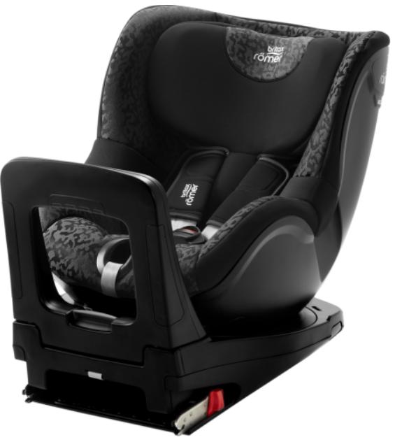 romer autosedacka dualfix i size najvy ia mo n bezpe nos. Black Bedroom Furniture Sets. Home Design Ideas