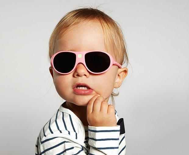 1eb537696 Ki ET LA - Slnečné okuliare Jokala 2-4r - MADERNA.sk Prémiové ...