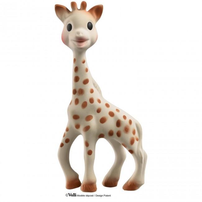 VULLI - Set plyšová hračka kocúr Lazar + žirafka - MADERNA.sk d8e0ff251e8