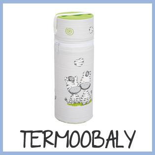 termoobaly na udržanie tepleho nápoja