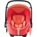 RÖMER Autosedačka Baby-Safe 2 i-Size Coral Peach