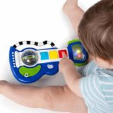 Baby einstein Gitara Rock, Light & Roll™ 3m+