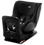 Britax-Römer autosedačka Dualfix i-size 0-18kg, 2018