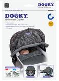 Dooky Design clona