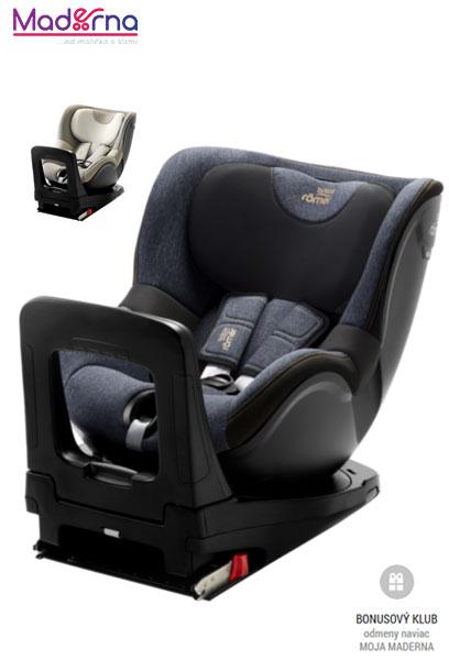 romer autosedacka 0 18 kg dualfix i size autoseda ka od narodenia do 105cm. Black Bedroom Furniture Sets. Home Design Ideas