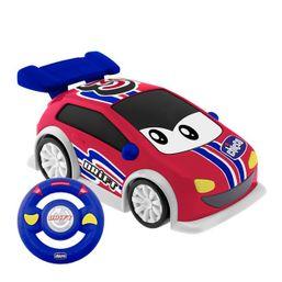 Autíčko Danny Drift  na diaľkové ovládanie
