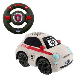 Autíčko FIAT 500  na diaľkové ovládanie