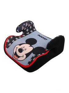 Autosedačka-podsedák Nania Topo Comfort Mickey 2015