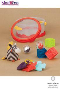 B-toys SADA WEE B. READY