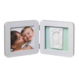 Baby Art Rámik Print Frame - pastel