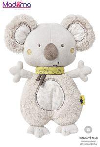 BABY FEHN Australia mazlivá koala 2017