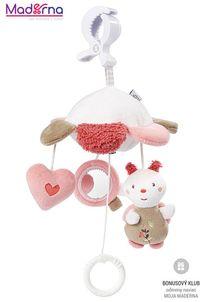 BABY FEHN Garden mini hrací kolotoč