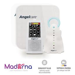 Angelcare AC 701 monitor zvuku a pohybu