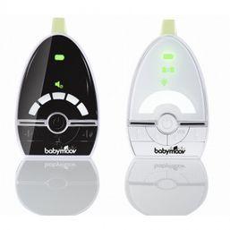 BABYMOOV Baby monitor Expert Care Digital