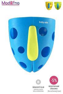 Baby ono - Plastový box na hračky do vane