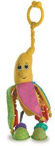 Banánová Anna Tiny Love