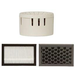Bo Jungle Filter Air&Water - k zvlhčovaču Humi-Purifier