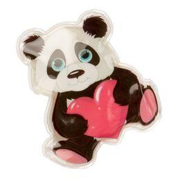 Bo Jungle, Gélové vrecúškoHot & Cold - Panda