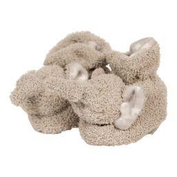 Bo Jungle, Plyšové ponožky - Elephant