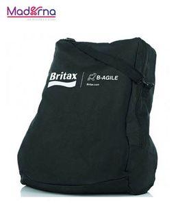 Britax - cestovná taška pre kočík B-agile/B-motion/PLUS