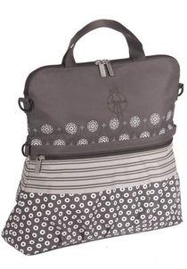 Casual Buggy Bag Lassig