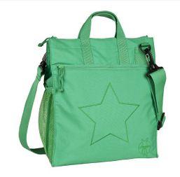 Casual Buggy Bag Star Lassig