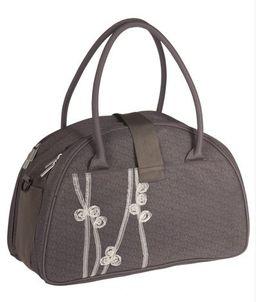 Casual Shoulder Bag Lassig