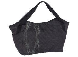 Casual Twin Bag Lassig
