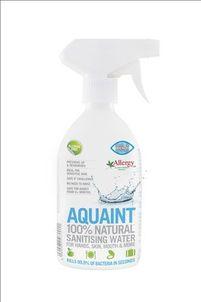 AQUAINT dezinfekčná voda 1x500 ml