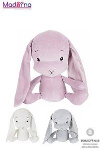 Effik Bunny by M. Socha veľkosť L