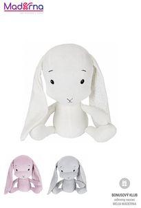 Effik Bunny by M. Socha veľkosť S