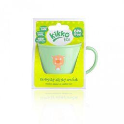 Kikko - hrnček Eco, nová generácia