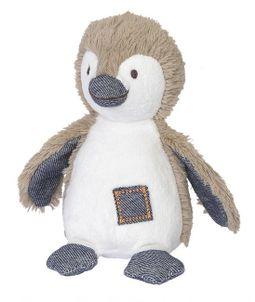 Happy Horse Tučniak - Penguin Puck no.2