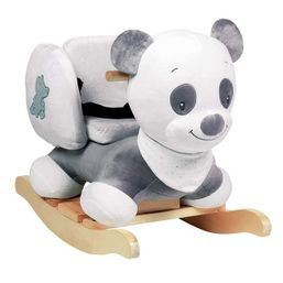 Hojdačka panda Loulou LLH