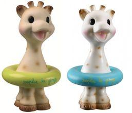 VULLI - Hračka do vody žirafka