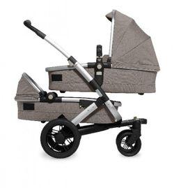 Kombinovaný kočík Geo 2016 Twin Joolz