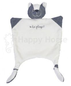 Mačka Cyrano maznáčik Happy Horse