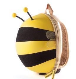 """MartinaZ Batoh pre deti """"včielka"""""""