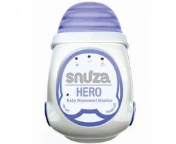 Monitor dychu Snuza Hero