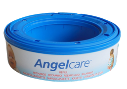 AngelCare náplň do koša Captiva