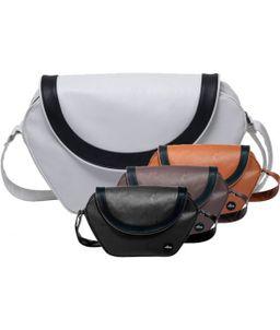 Prebaľovacia taška Mima