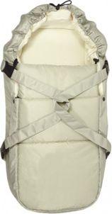 Prenosná taška pre kojencov Emitex
