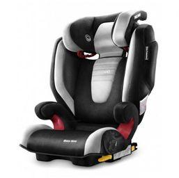 Autosedačka RECARO Monza Nova 2 Seatfix 2015