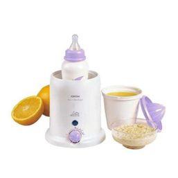 Topcom Baby Bottle Warmer 301