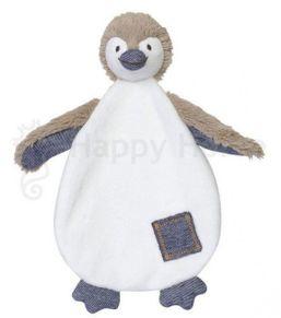 Tučniak Puck Happy Horse